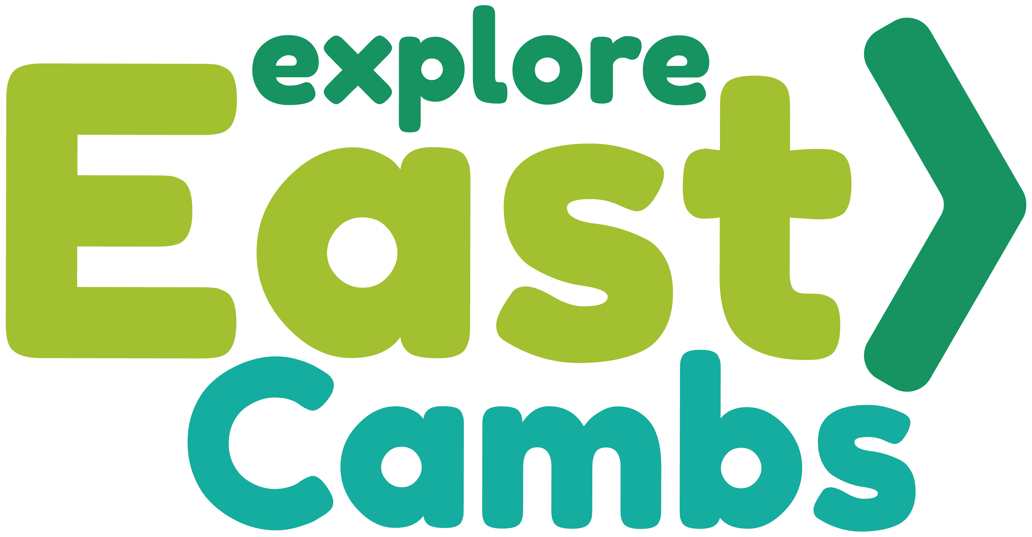 Explore East Cambs | A visitor's guide to East Cambridgeshire